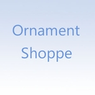 Ornament Shoppe