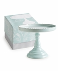 Victorian Footed Cake Stand