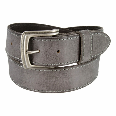Browse Paul Fredrick's selection of men's leather belts to keep you in style/7 Customer Support · Fast Delivery · Classic Style & Fit · Leader in Men's Fashion/10 (37K reviews).