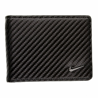 1688401 Nike Golf Tour Performance Carbon Fiber Texture Billford - Black