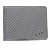 1688401 Nike Golf Tour Performance Carbon Fiber Texture Billford - Dark Grey