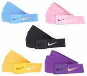 Nike Tech Essentials Premium Web Belts(Click here to see more Styles)