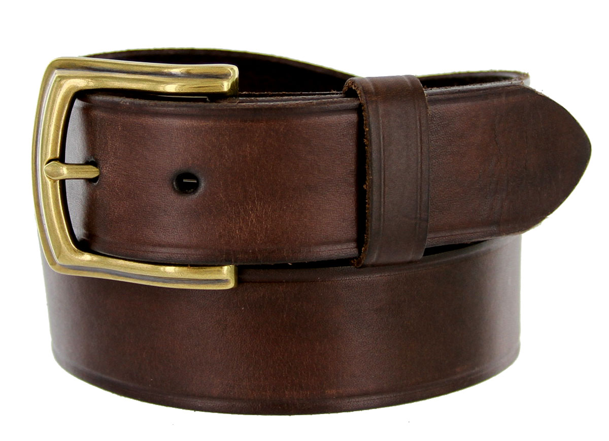 Choose an understated belt to complement a smart look, or try a bold, colourful style to add interest. Discover classic designs crafted from soft suede or supple leather and finished with metal hardware.