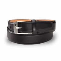 Adidas Core Performance Belt Black