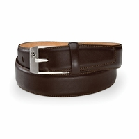 Adidas Core Performance Belt Brown