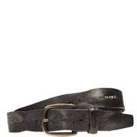Anselm Belt