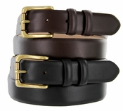 Arthur Leather Dress Men's Belts $34.95