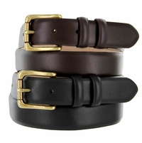 Arthur Leather Dress Men's Belts