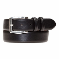 Artisan Belt Black