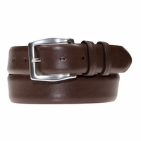 Artisan Belt Brown