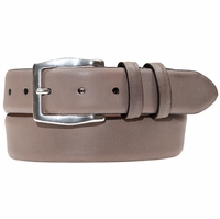 Artisan Belt Gray