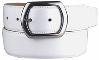 "Charisse Italian Designer Dress Belt 1-1/2"" wide $39.95"