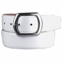 "Charisse Italian Designer Dress Belt 1-1/2"" wide"