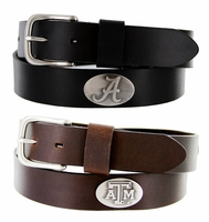 Collegiate Belts