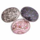 Custom Belt Buckles (Click here to see more Styles)