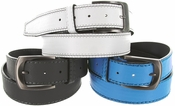 New Mens Golf Belts