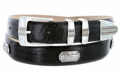 Golf of Scottsdale Men's Leather Golf Conchos Belt $39.50
