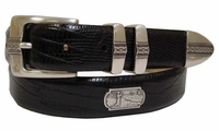 Golf of Scottsdale Men's Leather Golf belt $39.50