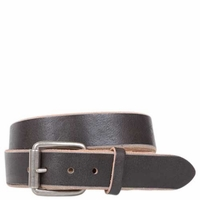 Jelly Bean Belt Black