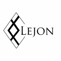 Lejon Belts Handcrafted In America