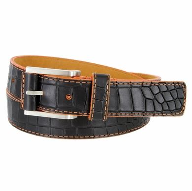 alligator single men over 50 Bullhide belts offers usa handcrafted leather belts and wallets upgrade to the best belt and wallet you will ever own.