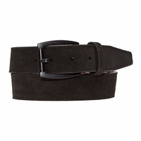 Marlow Belt Black