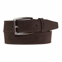 Marlow Belt Brown