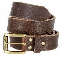 Alex Jean Belt Hand Made In USA
