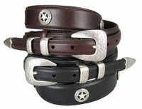 Mens Ranger Belts