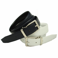 Men's Reversible Belts