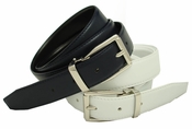 Mens Reversible Belts (Click to see more styles)
