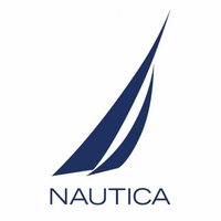 Nautica Belts