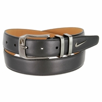 Nike Golf Laser Etched Buckle Set Belt 1104201