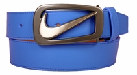 Nike Golf Signature Swoosh Cutout II Game Royal 1108193
