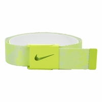 Nike Graphic Reversible Web Volt