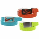 Nike Reversible One-Size-Fits-All Golf Belts (Click to see more styles)