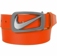 Nike Signature Swoosh Cut Out II 11081122 Team Orange
