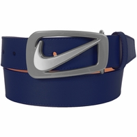 Nike Signature Swoosh Cut Out II 11081124 College Navy