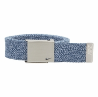 Nike Single Web Heather Blue Force