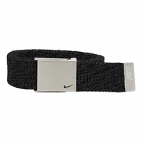 Nike Single Web Heather Dark Gray