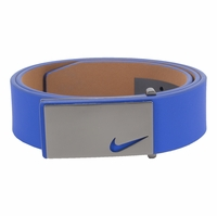 Nike Sleek Modern Plaque Lyon Blue