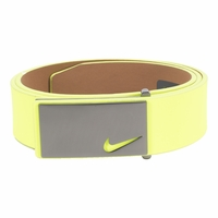 Nike Sleek Modern Plaque Volt