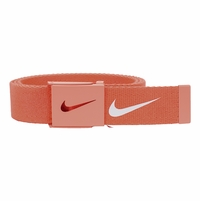 Nike Tech Essentials Single Web Hot Lava