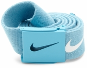 Nike Tech Essentials Web Belt Valor Blue 1111311