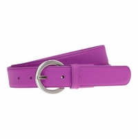 Nike Women's G-FLEX Harness Bold Berry