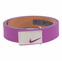 Nike Women's Sleek Modern Bold Berry