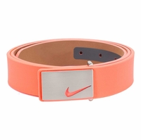 Nike Women's Sleek Modern Hot Lava