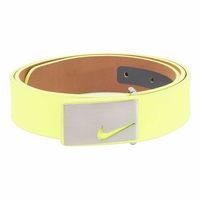 Nike Women's Sleek Modern Volt