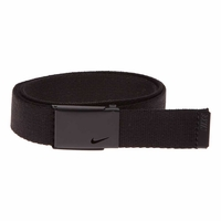 Nike Women's Tech Essentials Single Web Black