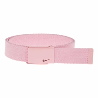 Nike Women's Tech Essentials Single Web Perfect Pink